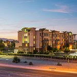 Photo of Holiday Inn Hotel & Suites Goodyear-West Phoenix Area