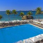 Photo of Sheraton Grand Rio Hotel & Resort