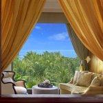 Foto van The St. Regis Bali Resort