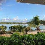 Photo de Harbour Club Villas & Marina