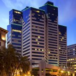 Photo of The Westin San Diego