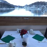 Photo of Hotel Waldhaus Am See