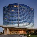 Photo de Sheraton Oran Hotel