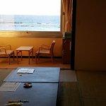 Grand Hotel Taiyo의 사진