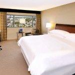 Photo of Sheraton Philadelphia Downtown Hotel