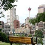Photo of Sheraton Suites Calgary Eau Claire