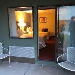 Foto de Days Hotel Flagstaff