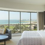 Photo of Le Royal Meridien Beach Resort & Spa