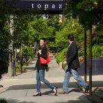 Photo of Kimpton Topaz Hotel