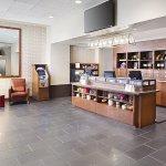 Photo of Four Points by Sheraton Philadelphia Airport