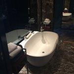 Photo de Four Seasons Hotel Guangzhou
