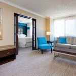 Photo of Four Points by Sheraton London