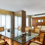 Photo of Four Points by Sheraton Padova