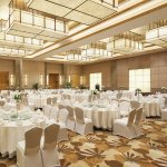 Photo of Sheraton Haikou Hotel