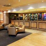 Photo of Holiday Inn Gloucester - Cheltenham