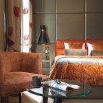 Photo de Radisson Blu Edwardian Sussex Hotel