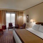 Foto de Sheraton Addis, a Luxury Collection Hotel