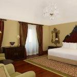 Photo of Convento do Espinheiro, Historic Hotel & Spa