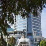 Photo of The St. Regis Mexico City