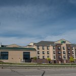 Photo of Holiday Inn Express & Suites North East