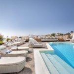 Photo of Vedema, a Luxury Collection Resort, Santorini