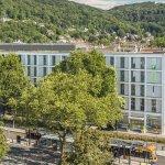 Photo of Holiday Inn Express Heidelberg - City Centre