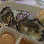 Photo of Raw Prawn Seafood Restaurant