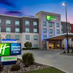 Foto de Holiday Inn Express & Suites Litchfield West