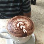 Gloria Jean's Coffees Legian의 사진