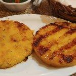 Photo of Restaurante La Casona De Cartago