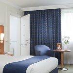 Photo of Holiday Inn Maidenhead / Windsor