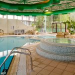 Foto de Holiday Inn Maidenhead / Windsor