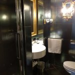 Bild från Boutique Hotel Campo de Fiori
