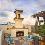 Photo of Kimpton Canary Hotel