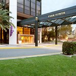 Photo of Park Tower, A Luxury Collection Hotel, Buenos Aires