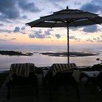 Foto van El Castillo Hotel