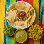 Zdjęcie Oahu Mexican Grill (OMG)