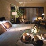 Foto de Sheraton Miyako Hotel Tokyo
