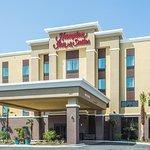 Hampton Inn & Suites Mary Esther-Fort Walton Beach