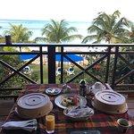 Calabash Cove Resort and Spa Foto