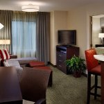 Staybridge Suites by Holiday Inn Miami International Airport