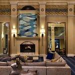 Photo of Kimpton Hotel Monaco Seattle