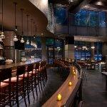 Foto de Kimpton Hotel Monaco Seattle