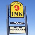 Photo of National 9 Inn Gillette