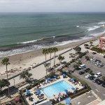 Photo of Crowne Plaza Ventura Beach