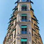 Photo de Le Metropolitan, a Tribute Portfolio Hotel