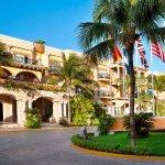 Photo of Panama Jack Resort