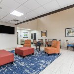 Foto de Holiday Inn Express Dandridge