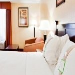 Photo of Holiday Inn Roanoke Valley View