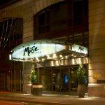 Photo of Kimpton Muse Hotel